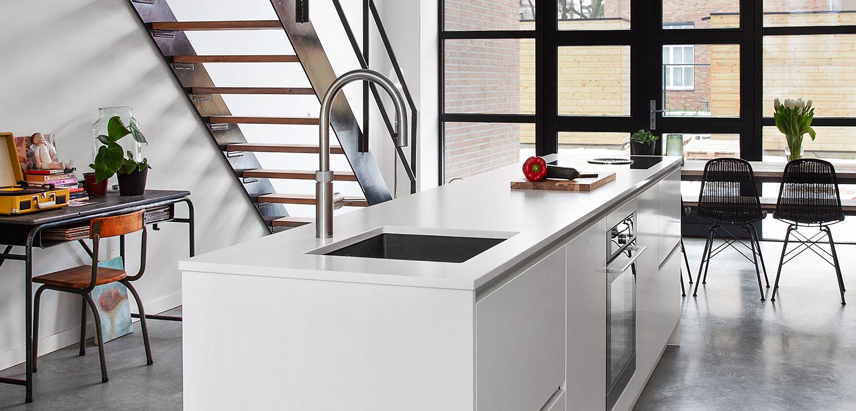 Beda-Keukens-hero-moderne-witte-keuken